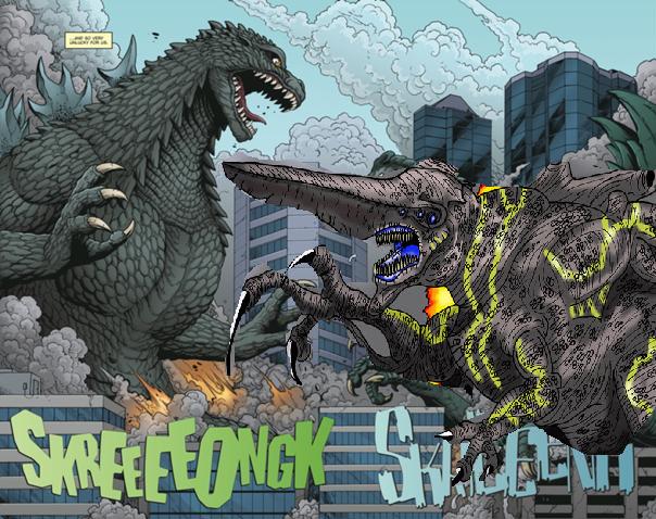 File:Godzilla vs Knifehead.png