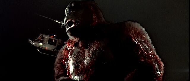 File:King Kong 1976 Kong is Wounded.jpg