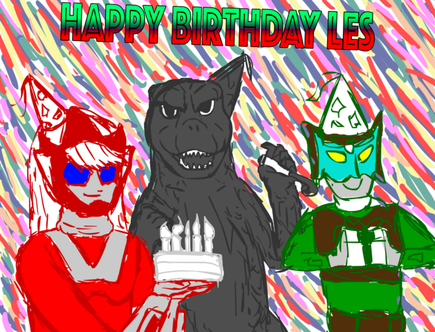 File:LES BIRTHDAY 2015.png