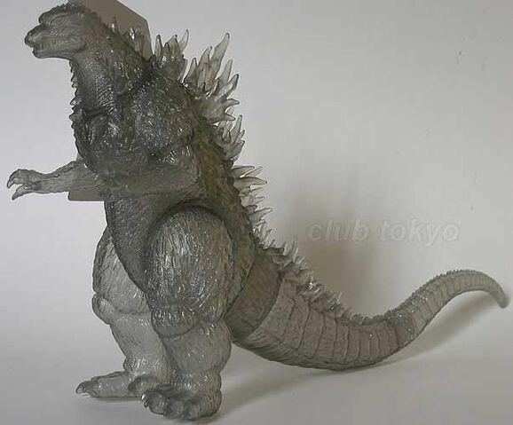 File:Bandai Japan 2003 Movie Monster Series - Ito Yokado Godzilla (Gray).jpg