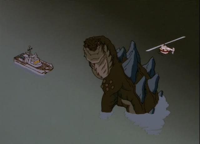 File:Godzilla (195).png