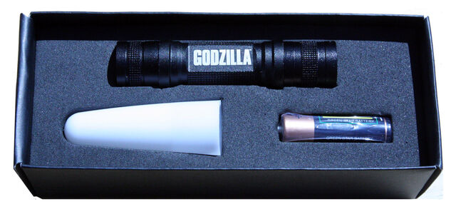 File:Godzilla Survival Kit Micro-Torch Kit.jpg