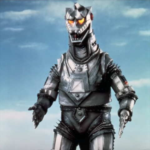 File:Kaiju Guide MechaGodzilla 1975.png
