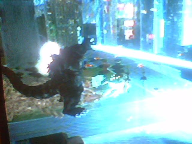 File:Godzilla1954bobtomato.jpg