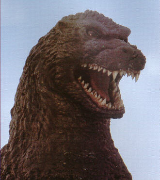 File:Smiling Godzilla.jpg