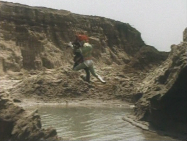 File:Go! Greenman - Episode 3 Greenman vs. Gejiru - 38.png