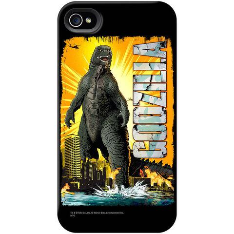 File:Godzilla 2014 Merchandise - Godzilla Comic Style Phone Cover 1 iPhone.jpg