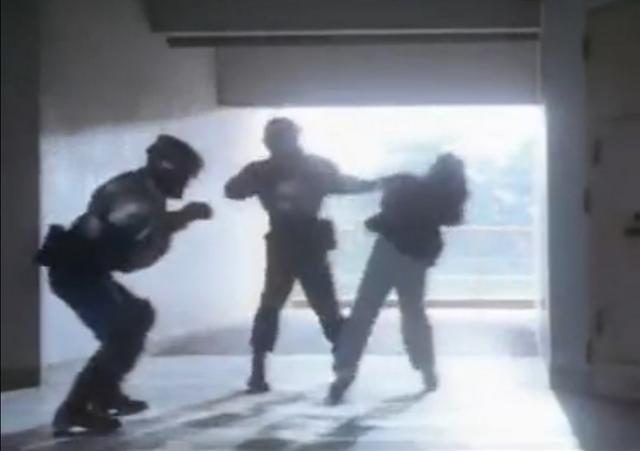 File:Rei vs Guyborgs.PNG