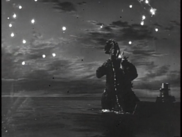 File:Godzilla Raids Again - 20 - Another great screensaver.png