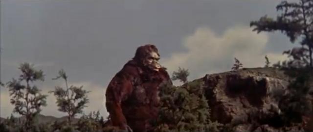 File:King Kong vs. Godzilla - 36 - Look At That Lizard.png