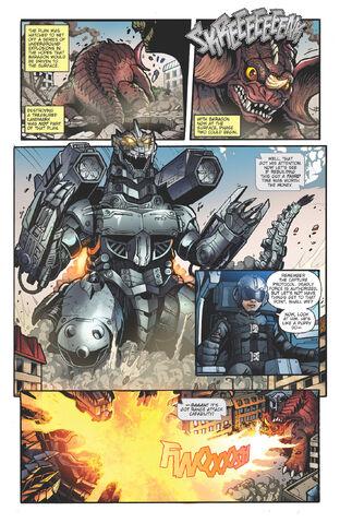 File:Godzilla Rulers of Earth issue 11 pg 2.jpg