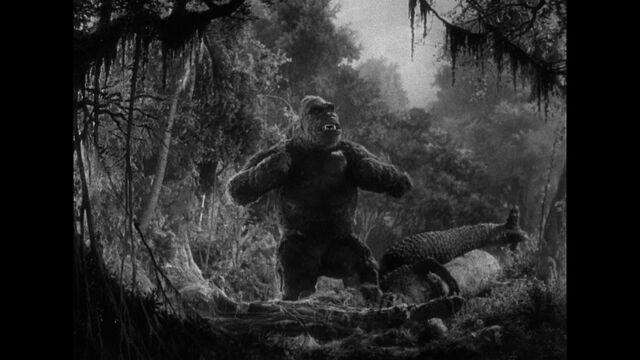 File:Kong Victorious.jpg