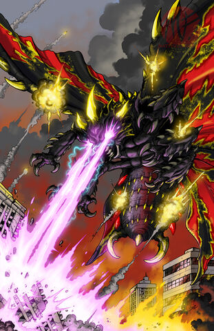 File:ONGOING Issue 3 CVR B Art.jpg