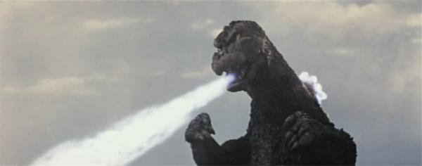 File:Godzilla1975.jpg