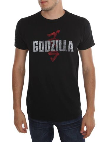 File:Godzilla 2014 Hot Topic Teaser T-Shirt.jpg