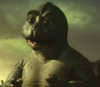 Godzilla Final Wars - 5-9 Minilla.png