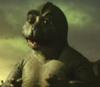 Godzilla Final Wars - 5-9 Minilla