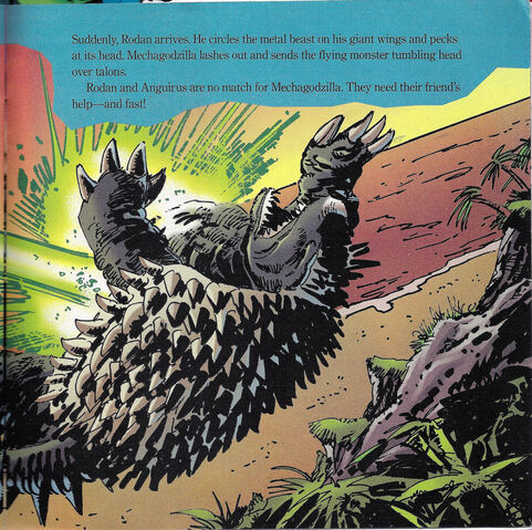 File:Godzilla On Monster Island (19).jpg