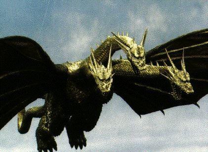 File:KingGhidorah-Fly1.jpg