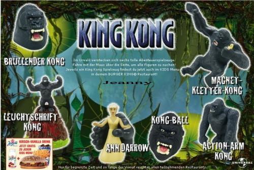File:King Kong toy from German burger kingimage.jpeg