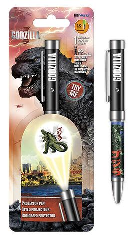 File:Godzilla 2014 Projector Pen.jpg