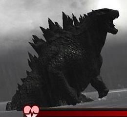 File:Godzilla in Godzilla Smash3.jpg