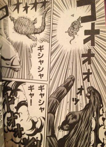 File:Anguirus Explodes.JPG