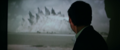 Godzilla (2014 film) - Official Main Trailer - 00010