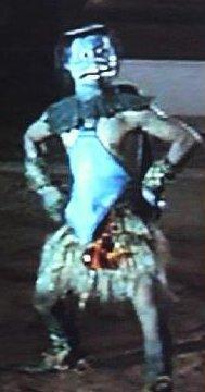 Kappa 1968