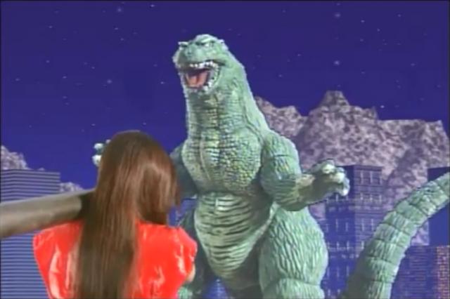 File:GI013 - Alien Godzilla-like Creature.png