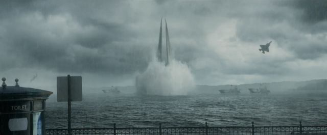 File:Godzilla 2014 Official Main Trailer Muto Submerges.png