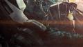 Godzilla Monster Planet - Featurette - 00039
