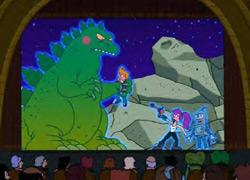 File:Godzilla Reference 23.jpg