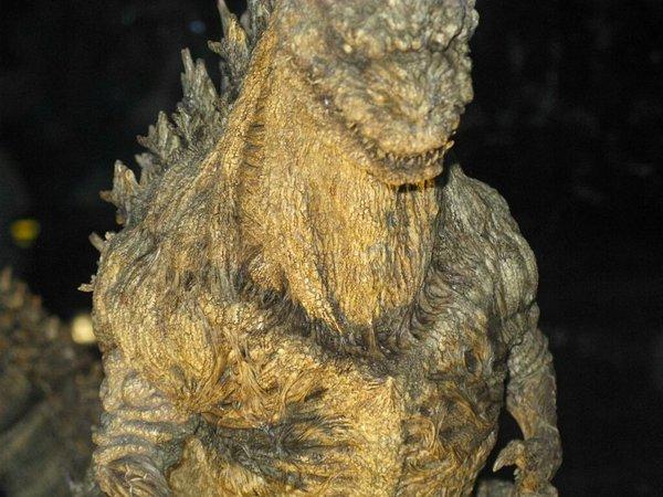 File:Shingojira maquette 12.png