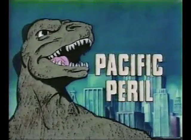 File:HB Goji ep 24 preview.png