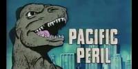 Pacific Peril
