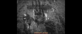 Kong Skull Island - Shutter TV Spot - 10