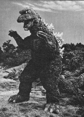 File:AMA - Godzilla.jpg