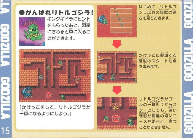File:GHPMI Manual 17.jpg