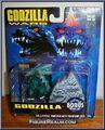 GodzillaMountainCase-Hatchlings-Front