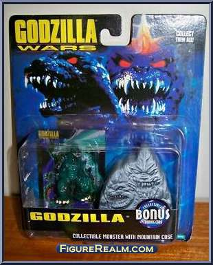 File:GodzillaMountainCase-Hatchlings-Front.jpg