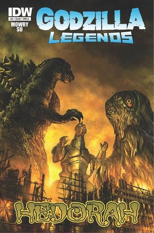 File:Godzilla legends cover 4 by chrisscalf-d4gsu2u.jpg