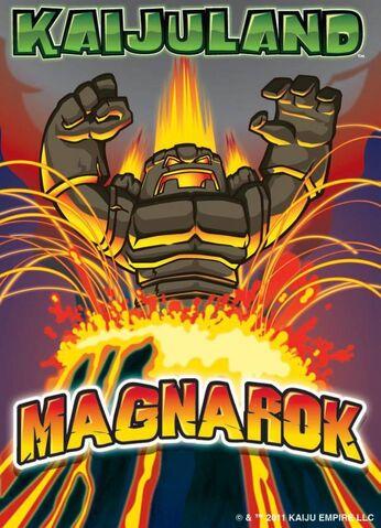 File:Magnarok.jpg