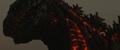 Shin Godzilla (2016 film) - 00102
