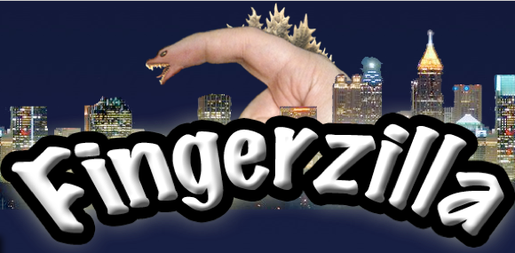 File:Fingerzillaimage.png
