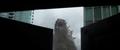 Godzilla (2014 film) - Official Main Trailer - 00029