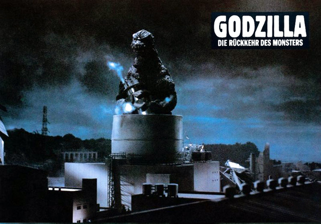 File:The Return of Godzilla Lobby Card Germany 2.png