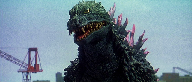 File:GXM Godzilla Head-Shot.png