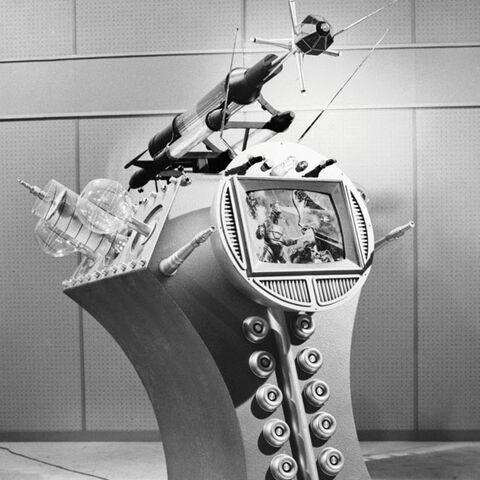 File:Godzilla.jp - 15 - Super Geiger Detector.jpg