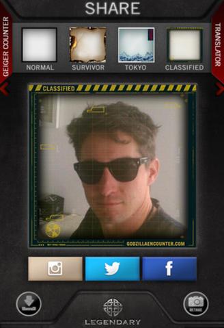 File:Godzilla Encounter App - 4.png